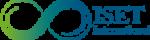 iset-logo-2020